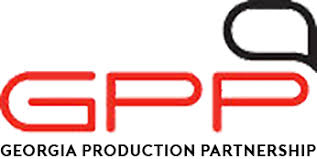 Grunduski Group Founders Named GPP Regional Meeting Co-Chairs