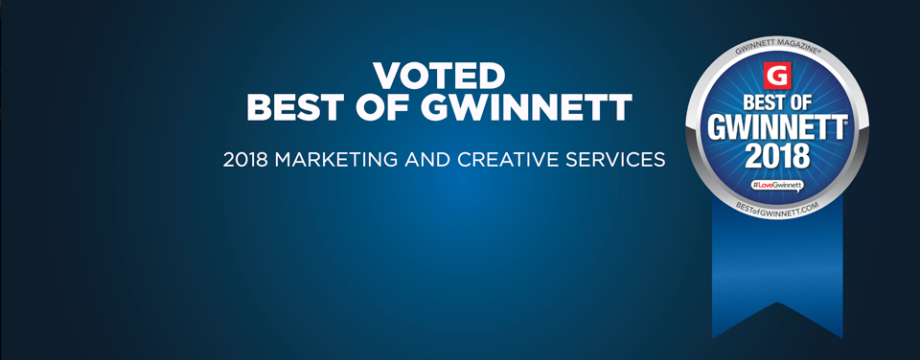 Grunduski Group Selected as Best of Gwinnett 2019!